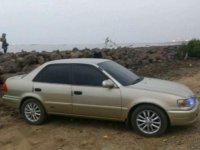 Toyota Corolla AT Tahun 1997