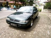 Jual Toota Corola Great 1994