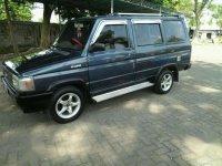 Jual Mobil Toyota Kijang 1996