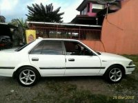 Toyota Corona 1992 siap pakai