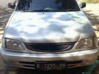 Toyota Soluna XLi 2001 kondisi terawat