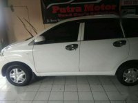 Jual Toyota Avanza  E Tahun 2013