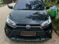 Jual Toyota Yaris TRD 2014
