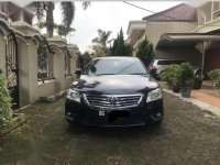 Toyota Camry Automatic Tahun 2010 Type V