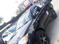 Toyota Kijang Pick Up 2007 Pickup
