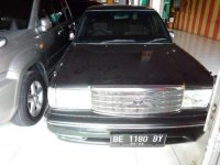 Dijual Toyota Crown 3.0 Saloon Royal 1999