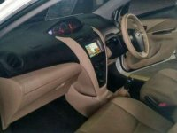 Toyota Limo 1.5 2012.