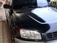 Jual Mobil Toyota RAV4 LWB 2000
