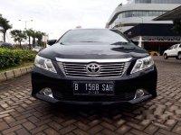 Dijual mobil Toyota Camry Hybrid Hybrid 2012 Sedan