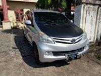 Dijual mobil Toyota Avanza E 2013