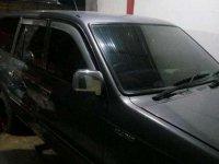 Dijual mobil Toyota Kijang LSX 2000