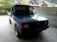 Toyota Kijang Pick Up 1997 Pickup