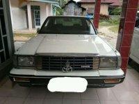 Toyota Crown 2.0 tahun 1991 kondisi terawat