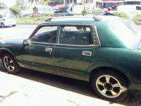 Di Jual Toyota Crown