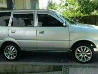 Toyota Kijang SSX 2003