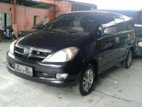 Dijual mobil Toyota Kijang Pick Up 2005