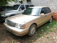 Toyota Crown Royal 1999