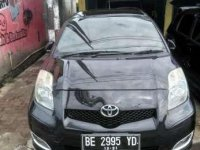 Toyota Yaris E Matic Tahun 2011