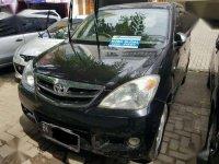 Toyota Avanza G 1.3 Manual Tahun 2011