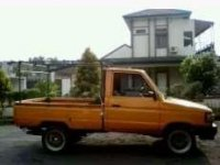 Jual Toyota Kijang Pick-Up 1993