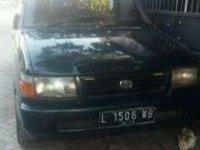 Dijual Toyota Kijang Kapsul tahun 1998