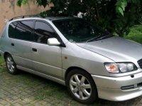 Jual Toyota Corona 2.0 2001