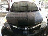 Dijual Toyota Avanza Veloz 2013