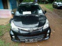 Dijual Mobil Toyota Avanza Veloz 1.5 A/T 2013