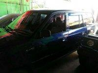 Dijual mobil Toyota Kijang LX 2003 mulus banget