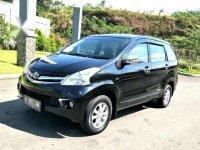 Dijual Toyota Avanza G Basic 2014