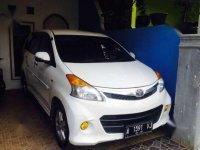 Dijual mobil Toyota 1.5 2013 Matic
