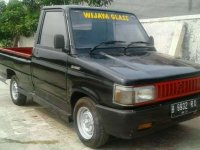 Dijual Toyota Kijang Pick-Up 1996