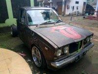 Dijual mobil Toyota Hilux 1978 antik