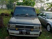 Jual Toyota Kijang Tahun 1994