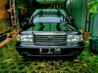 Toyota Crown Crown 3.0 Royal Saloon 1996