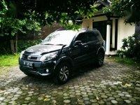 Jual Toyota Rush G Tahun 2015