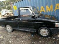 Toyota Kijang Pick-Up 1992
