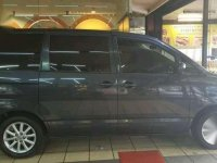 Toyota Noah AT Tahun 2004 Automatic