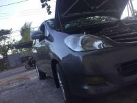 Jual Toyota Kijang Innova G Tahun 2011