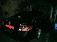 Toyota Camry G Tahun 2011