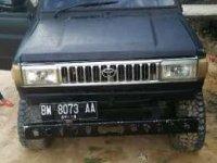 Toyota Kijang Pick Up 1993