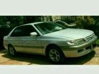 Toyota Corona Tahun 1998