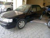 Toyota Corolla 1.8 SEG MT 1999