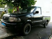 Toyota Kijang Pik up th 97