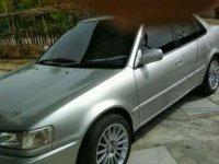 Toyota Corolla 1.3 Tahun 1999