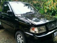 Jual Mobil Toyota Kijang Pick Up 2000