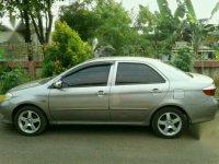 Jual Mobil Toyota Limo 1.5 2004