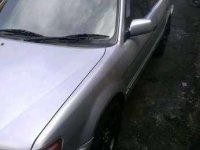 Toyota Soluna GLI Th 200 Hrg 47Jt NEGO
