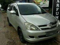 Toyota Kijang 2.4 2006