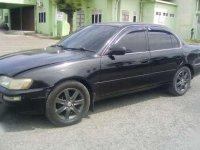 Jual Toyota Corolla Spacio 1.5 1994